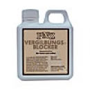PNZ Vergilbungs-Blocker - 1 Liter